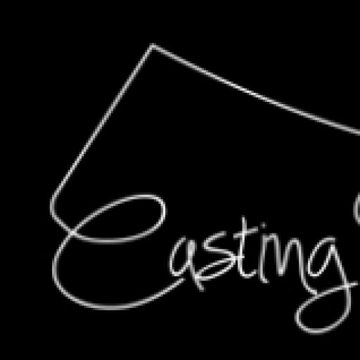 Casting With Style Retina Logo